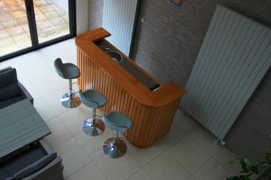 Menuiserie Potier Pierrefitte Sur Loire